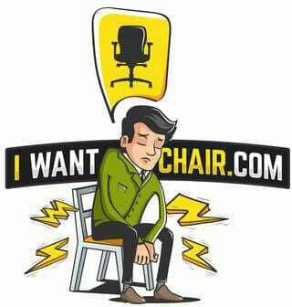 Shop Herman Miller Aeron Chair and parts at discounted prices and on blowout sale